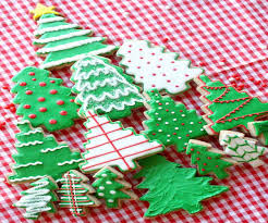 gingerbread biscuits christmas decorations best images