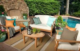 Sunbrella Patio Furniture Covers Sunbrella Outdoor Furniture Covers Sale Upholstery Fabric Discount