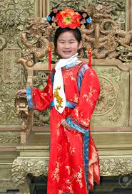 traditional chinese dress other dresses dressesss