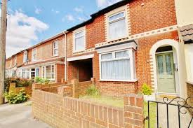 3 Bedroom Houses For Sale In Portsmouth Search 3 Bed Houses For Sale In Woolston Onthemarket