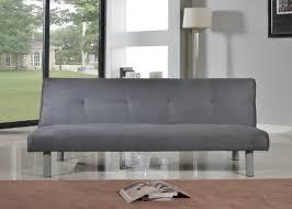 Sofa Bed Amazon by Sofa Beds Amazon Co Uk