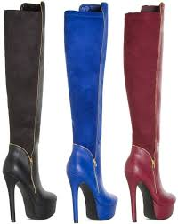 110 best beautiful boots images 110 best knee high boots and the knee boots images on