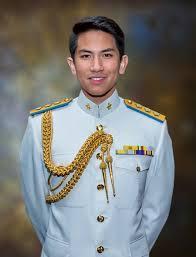 sultan hassanal bolkiah news his royal highness captain prince u0027abdul