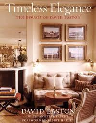home design books best home design books of brilliant book khosrowhassanzadeh