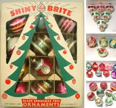 Christmas Ornaments To Buy by Iphoneography Christmas Ornaments Decoration 60 S And Ornament