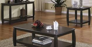 stylish small end table woodworking plans tags skinny end tables