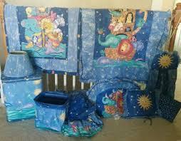 Noah S Ark Crib Bedding Kidsline Serendipity Noah S Ark Crib Bedding And Decor Set Price