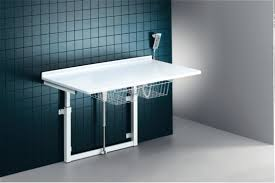 Folding Changing Tables Find The Best Changing Table For Disabled And Special Needs