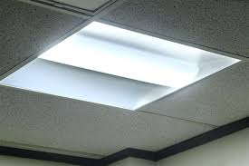 Recessed Fluorescent Lighting Fixtures Recessed Fluorescent Lighting Ceiling Light Fixture Led Pl In