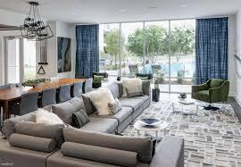 dallas tx condos for rent apartment rentals condo com