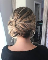 6 easy formal hairstyles do it yourself styles amr