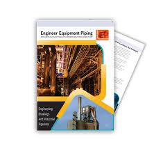 engineering brochure templates manufacturing engineering flyer templates