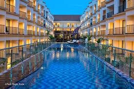 10 best hotels in kuta best places to stay in kuta