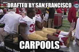 Anti 49ers Meme - 49ers memes quickmeme