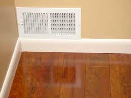 trim baseboard how to install baseboard molding tips for buying baseboard