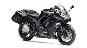 2018 ninja 1000 abs touring motorcycle by kawasaki