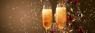 new years party package washington state lodging deals skamania lodge new year s
