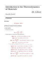 100 stress function solution manual xlscipy u2013 python
