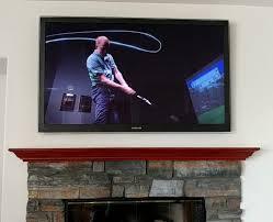 san diego home theater installation mediaverge 69 photos u0026 113 reviews home theatre installation