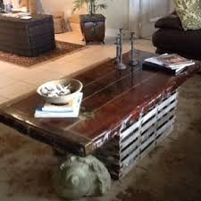 Lobster Trap Coffee Table by 21 Best Lobster Trap Art Images On Pinterest Lobster Trap Trap