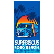 fabricant serviette de plage serviette surf achat vente serviette surf pas cher cdiscount