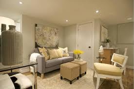basement apartment decorating ideas furniture u2014 crustpizza decor