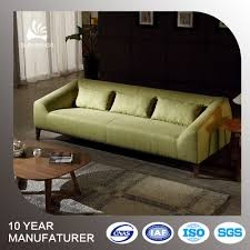 different types of sofa sets different types of sofa sets past type of sofas find this pin and