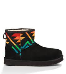 womens ugg pendleton boots ugg x pendleton shop ugg x pendleton ugg pendleton boots