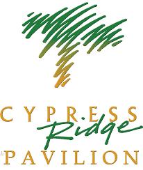 Elements Home Design Center Arroyo Grande The Cypress Ridge Pavilion Arroyo Grande Ca