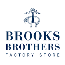 brothers factory store at woodbury common premium outlets