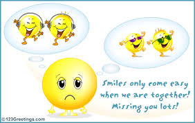 i miss you cards when you miss someone free miss you ecards greeting cards 123