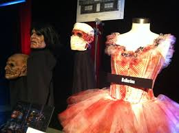 universal orlando u0027s halloween horror nights 23 now open