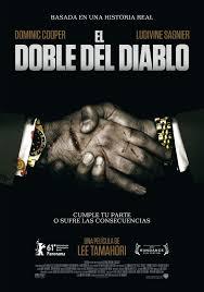 El doble del diablo (2012)
