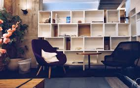 Furniture Interior Design Furniture Photos Pexels Free Stock Photos
