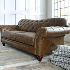 Chesterfield Corner Sofas Chesterfield Corner Sofa Fabric Cross Jerseys