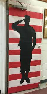day decorations veterans day decorations bulletin boards decoration