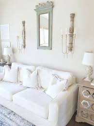 Living Room Decor Mirrors 164 Best Trumeau Mirrors Images On Pinterest One Kings Lane