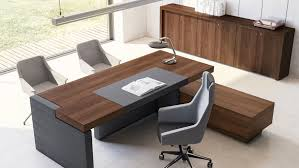 Executive Office Desk Dimensions Jera Executive Office Furniture Las Mobili Pinterest