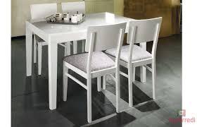 tavoli e sedie per sala da pranzo sedie da pranzo moderne interesting sedie per sala da pranzo il
