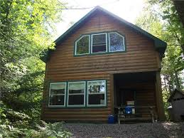 merrill wi lake property for sale lakeplace com