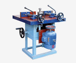 woodworking machine woodworking machinery manufacturers