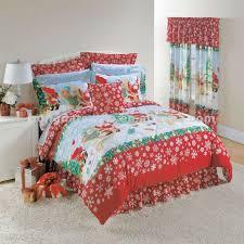 nightmare before king size bedding modern king beds design