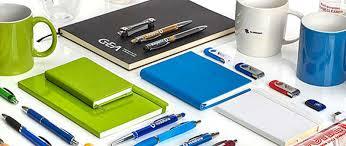 corporate gifts customized diary printing customized calendar printing 2018