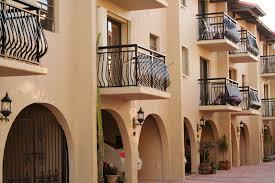 balkon abdichten balkon abdichten kosten beispielkalkulation