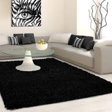 Schlafzimmer Anthrazit Teppiche U0026 Teppichboden Von Teppichcomfort Und Andere