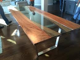 live edge table west elm dining table slab dining table west elm wood for sale uk live edge