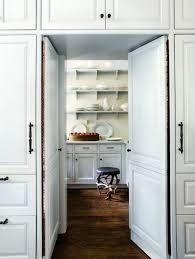 114 best butler u0027s pantry u0026 pantires images on pinterest pantry