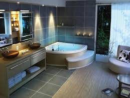 relaxing bathroom ideas modern relaxing bathroom ideas corner
