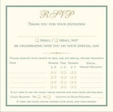 Wedding Programs Trifold Scripted Pearl Shimmer Trifold Wedding Programs Wedding Program