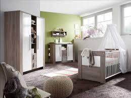 babyzimmer möbel set babyzimmer möbel komplett set 4 teilig aus eiche braun